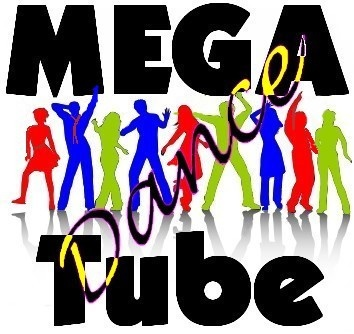 A Mega Tube Dance