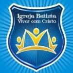 IBVC Online