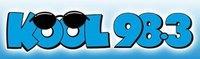 KOOL 98.3 - WTKU-FM