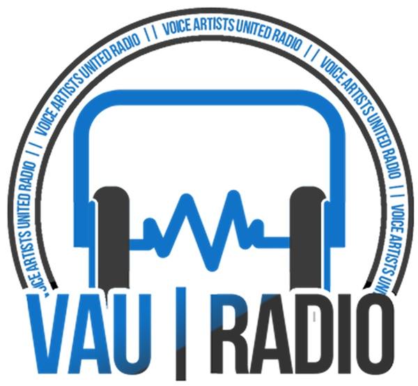 VAU Radio
