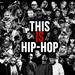HearMe.FM - 1 Stop Hip Hop Logo