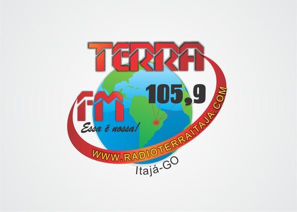 Rádio Terra 105.9