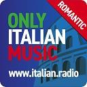 ITALIAN RADIO - ITALIAN.radio