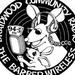 2BRW 94.5 (Braidwood Community Radio 94.5 FM) Logo