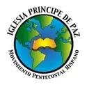Radio Principe De Paz