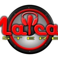 Maicao Stereo