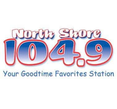 North Shore 104.9 - WBOQ