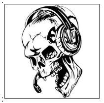 Static X Radio Reloaded