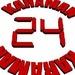 Karaman Renk FM 99.5 Logo
