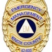 Knox County Public Safety and Indiana State Police District 35 Logo