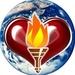 Rádio Primitiva Logo