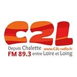Radio C2L