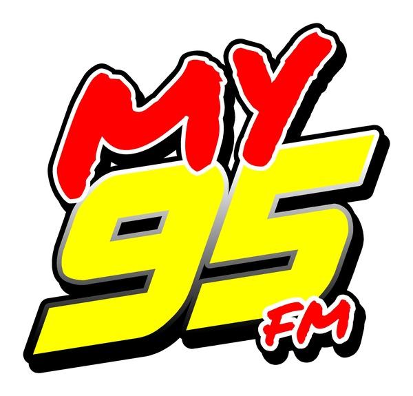 My 95 FM - WDNG