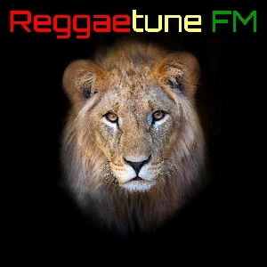 Reggaetune FM