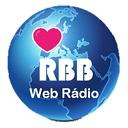 Radio Bip Brasil (RBB)