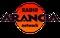 Radio Arancia Network Logo