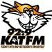 KAT FM - KATF Logo