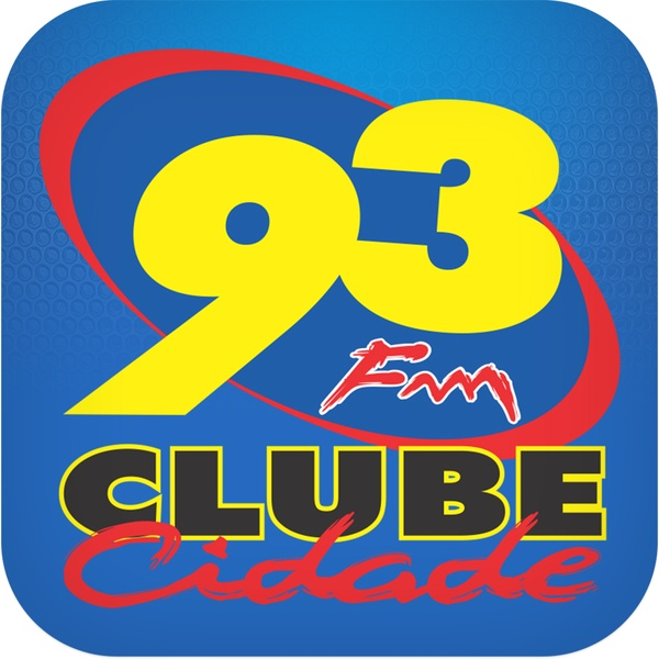 Clube Cidade FM