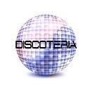 Discoteria
