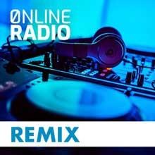 0nlineradio - Remix