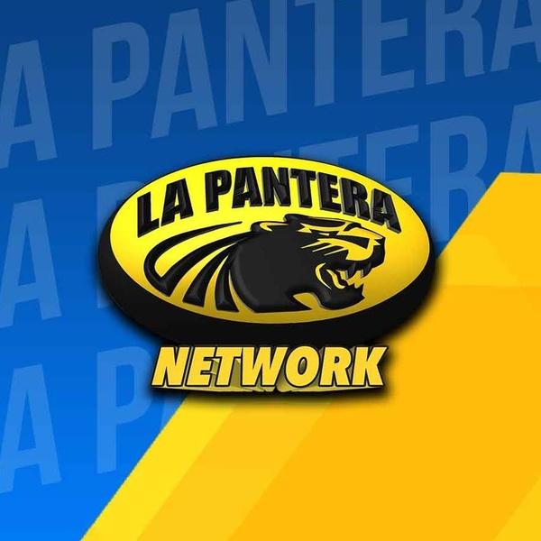 La Pantera 95.1 - KSND