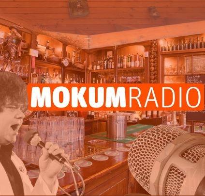 SALTO - Mokum Radio
