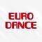 TDI Radio - Yu Euro Dance Logo