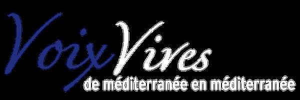 Voix Vives