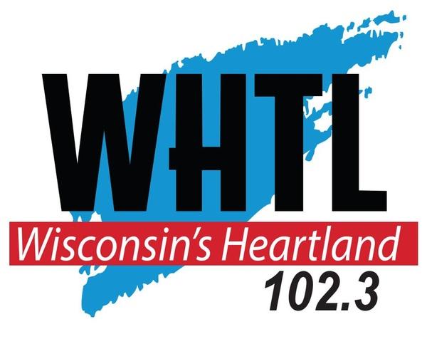 WHTL 102.3 FM - WHTL-FM