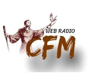 CFM Web Radio