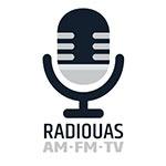 Radio UAS - XEUAS