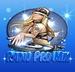 Radio Pro Mix Logo