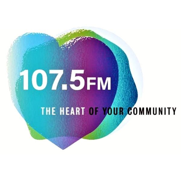Orange FM107.5