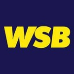 News 95.5 AM 750 WSB - WSB