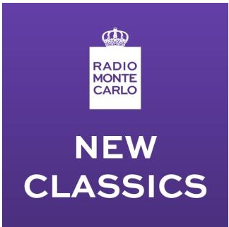 Radio Monte Carlo - RMC New Classics