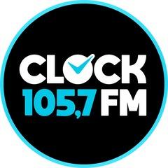 Rádio Clock FM