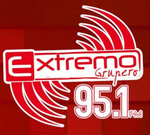 La Mera Madre 95.1 FM - XHMAI