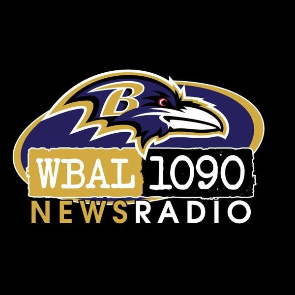 WBAL NewsRadio 1090 - WIYY-HD2