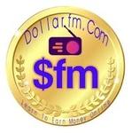 DollarFM