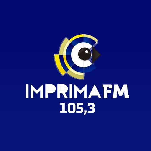 Imprima FM
