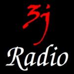 3j radio Logo