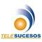 Telesucesos Logo