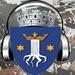 Radio Codlea Logo
