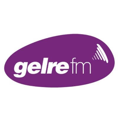 Gelre FM - Aalten