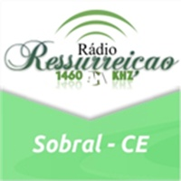 Rádio Ressurreição