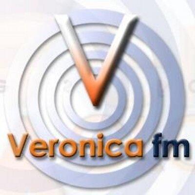 Radio Veronica FM
