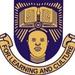 Great 94.5 FM OAU Ile-Ife Logo