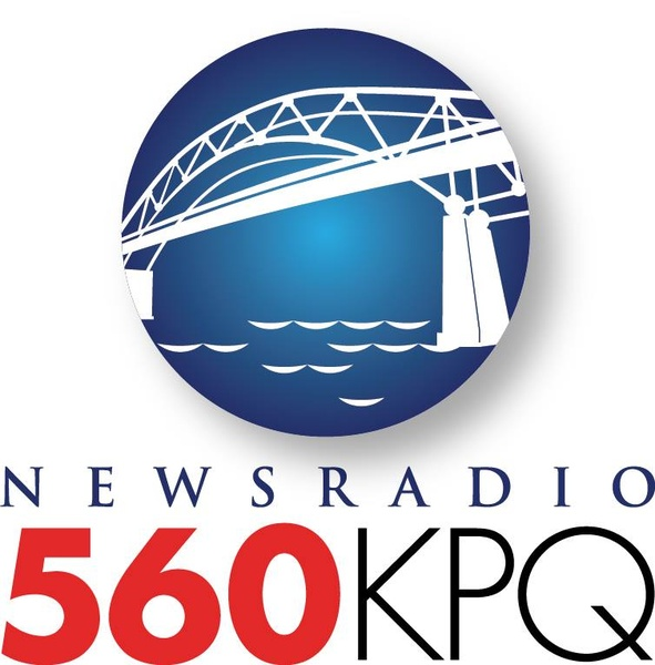NewsRadio 560 - KPQ