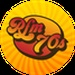 RFM - 70s Logo