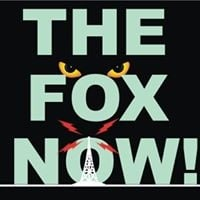 The Fox Now